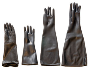 guyson-gloves
